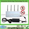 Wireless R/C Mobile Phone Signal Isolator/Jammer/Breaker
