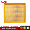Phe100460 C25131 Air Filter for GM Roewe 750 2.5 V6 Mg7
