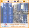 CAS No: 2768-02-7 Silane Coupling Agent Elt-S171 Vinyltrimethoxysilane