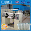 Gl-500c Self Adhesive BOPP Clear Sealing Tape Coating Machine
