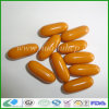 2013 Best Natural Propolis Soft Capsule