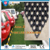 Antibacterial Floor Mat, Drainage Rubber Mat, Anti-Fatigue Mat