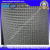 Stainless Steel Square Wire Mesh with (CE and SGS)
