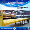 Professional Supplier of Container Trailer