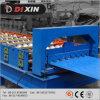 China High Quality Roof Panel Making Machine