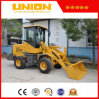 High Cost Performance Sunion Dlz917 Wheel Loader
