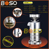 Mini Stainless Steel Soybean Grinder (ZB-100A)