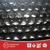 """Carbon Steel 45deg Elbow (1/2-72""""sch10-sch160)"""