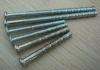 High Quality Modified Thruss Head Bamboo Screws, 2016