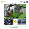 2015 Latest Waste Tyre Recycling Line in Stock (TSD2471)