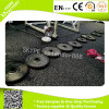 Fitness Center Rubber Flooring Mats Made in China