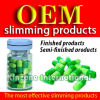 OEM Weight Loss Capsule Daidaihua Formular