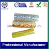 Plastic Core Crystal Stationery Tape Used in Office