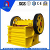 Pex Fine Stone Mining Stone/Jaw Crusher/Ideal Crushing Equipment Impact Crsuher/Easy Operation Impact Crusher with High Quality