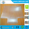 PVC Chair Mat Rectangular Mats
