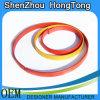 Phenolic Resin + Fabric Support Ring