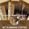 G7 Weight Loss Coffee Slimming Coffee