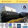 Ship to Ship Pneumatic Marine Rubber Ship Fender
