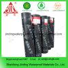 4mm Modified Bitumen Sheet Membrane
