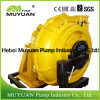 Heavy Duty Centrifugal Gravel and Dredging Pump for Big Solid