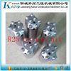 38mm R25 Carbide Tip Drilling Tools Rock Button Bit Sharpener