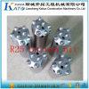 38mm R25 Carbide Tip Drilling Tools Rock Button Bit Sharpener