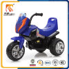 Hot Sale Chinese Chopper Motorcycle From Manufacturer