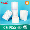 Non Woven Fabric Wound Dressing Roll, Fixing Jumbo Tape Roll