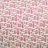 2014 African Lace Fabrics Lace Fabric (6236)