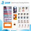 Combo Adult Sexy Toy Vending Machine Zg-S800-10c+19s (22SP)