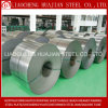 Hot Rolled Carbon Steel Coil for Building