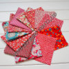 New Arrival Flower Designs DIY Fabric for Home Textile