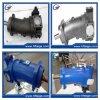 Fluid Transfer Solution Piston Pump