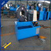 Lowest Price Rubber Hose Crimping Machine for Hot Sale