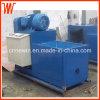 Sawdust Charcoal Briquette Machine for Sale