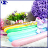 #260 Hot Sale Modelling Long Latex Balloon Twisting Balloon