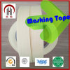 Professtional Crepe Paper Masking Tapes