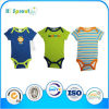 Wholesale Newborn Baby Cotton Romper Colourful and Soft