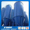 High Quality Poultry Feed Silo with Hopper Bottom