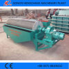 Energy-Saving Wet Magnetic separator for Magnetic Mineral