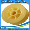 Nylon Pulley for Building Machine