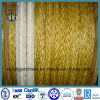 12 Strands UHMWPE Rope for Mooring and Ships