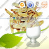 Astragalus Extract 98% Cycloastragenol From Kosher Manufacturer