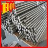 Dia. 10mm ASTM B348 Pure Titanium Bar Titanium Rod
