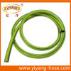 Quality Flexible PVC Garden Hose Water Hose