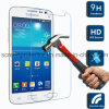 Tempered Glass Screen Protector for Samsung Galaxy Win PRO G3812 G3818