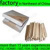 100PCS/Box Beauty Salon Wooden Waxing Spatula