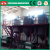 Professional Factory Price Crude Oil Refinery Equipment