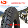 Three Wheel Motorcycle Tires Mufacturer in China