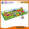 Kids Favorite Happy Safe Play House